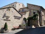 VISIT THE TRUFFLE AND TRICASTIN MUSEUM