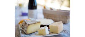 Du fromage oui, mais avec quel vin ?