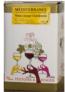 BIB IGP Chardonnay Blanc