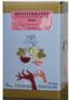 BIB IGP Vin de Pays Méditerranée Rosé