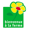 LA FERME DES ROSIÈRES / La Garde-Adhémar.
