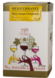 BIB IGP Chardonnay Blanc 5l