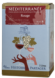 BIB IGP de Méditerranée Rouge 5L